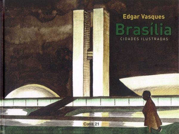 CapaCidadesBrasilia