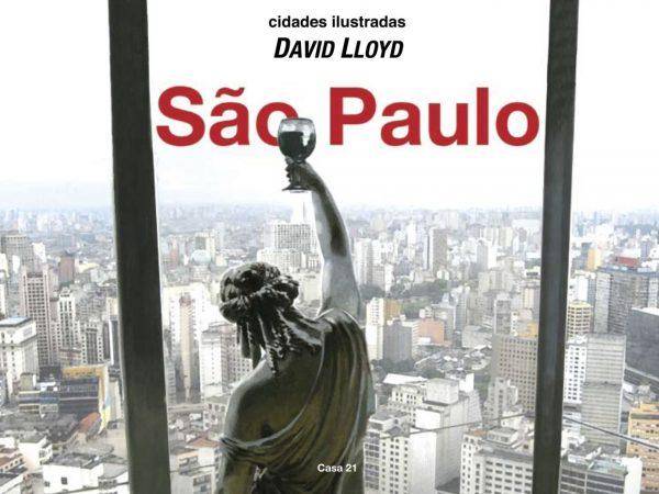 CapaCidadesSaoPaulo