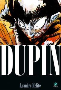 CapaDupin