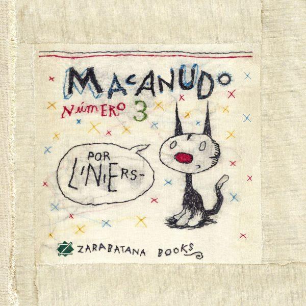 CapaMacanudo3b