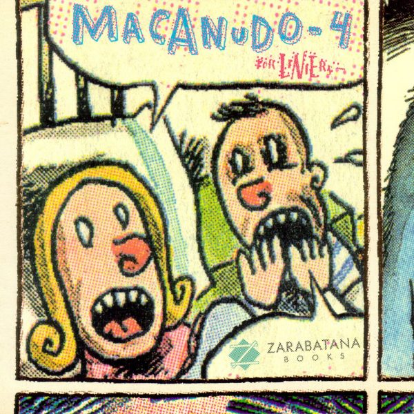 CapaMacanudo4b