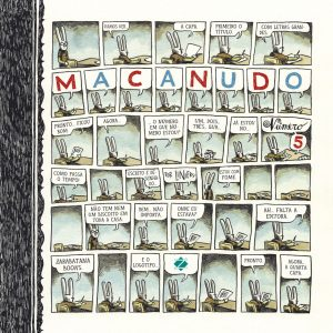 CapaMacanudo5b