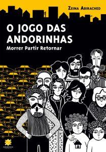CapaOJogoDasAndorinhas