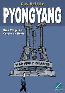 CapaPyongyang2Pq