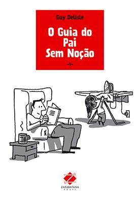 082 OGuiaDoPaiSemNoçãoCapaPq