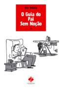 CapaOGuiaDoPaiSemNoção