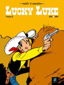083 LuckyLuke5CapaBg